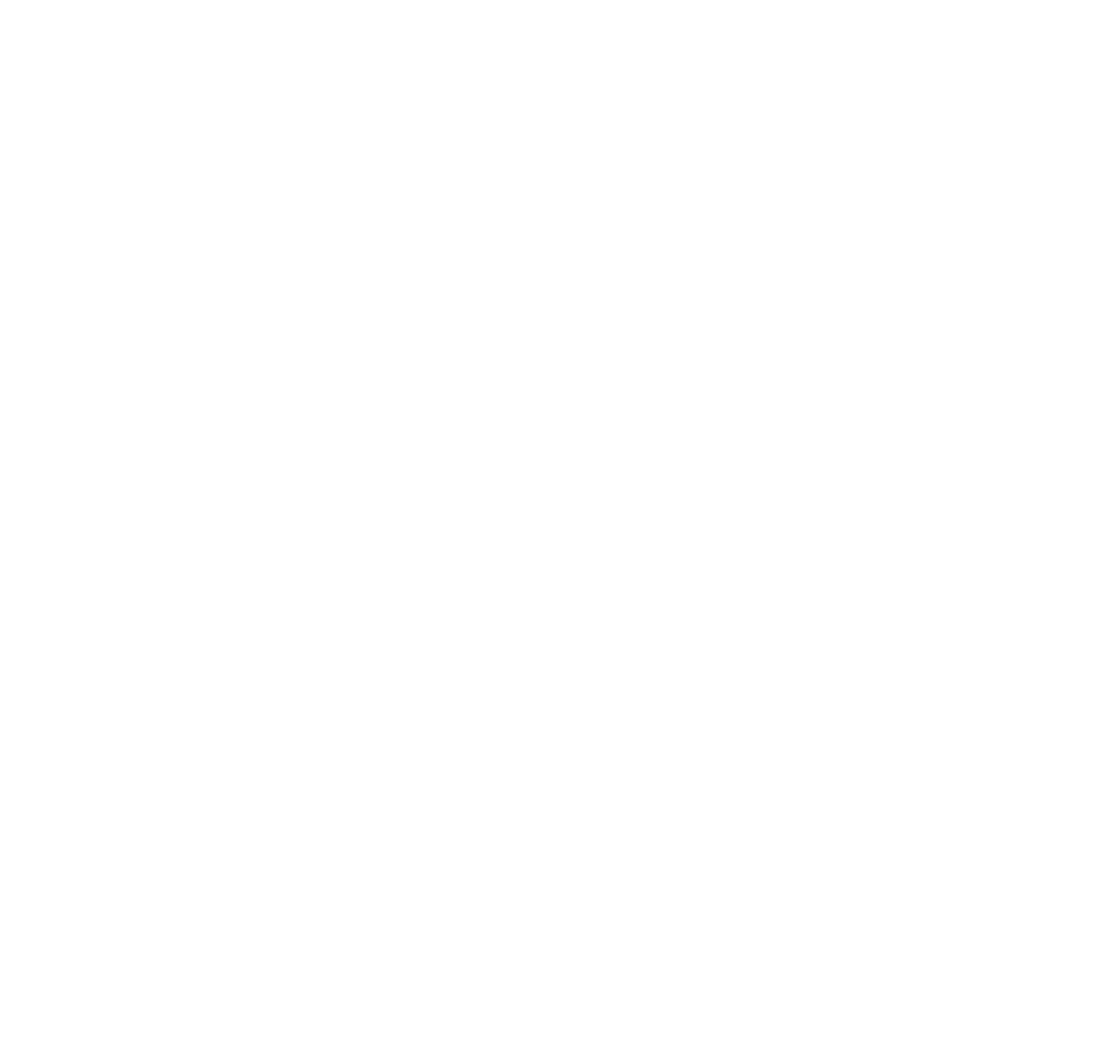 Haute Route Nation logo
