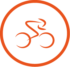 Cycling Centric icon