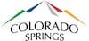 Colorado Springs 2017 sponsor logo