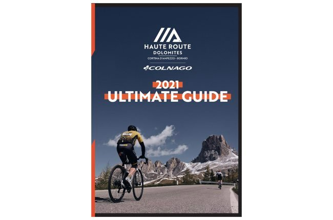 Riders Ultimate Guide