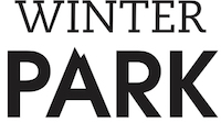 Winter Park 2017 sponsor logo