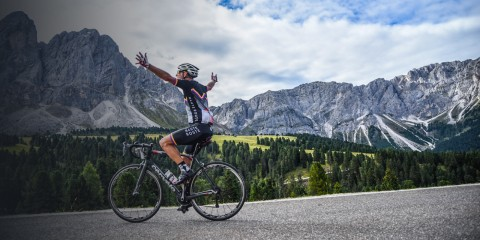 Dolomites 2018 eventi haute route for Haute route 2018