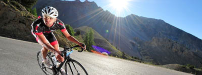 Hero Image - Meet Team Haute Route