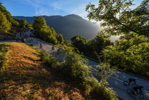 Only 10 days left to benefit from the Early-Bird registration phase for the 2017 European Haute Route events