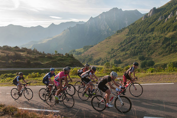 2016 Haute Route entries on sale now