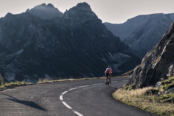 Don't miss out: Haute Route Alps almost Sold Out!