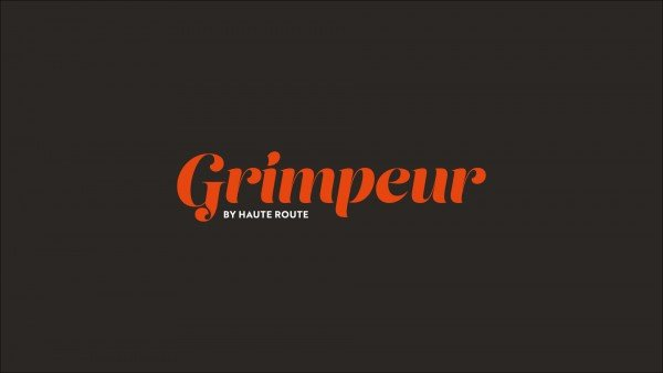 Read the new Grimpeur by Haute Route Magazine