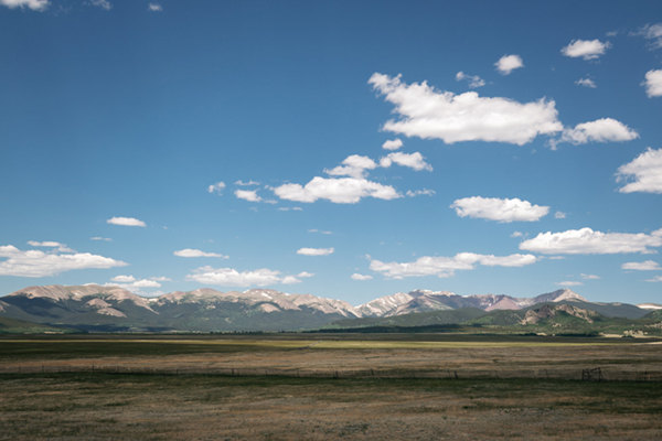 Industry-leading cycling brand Mavic announced as Haute Route Cycling Series' Main Partner