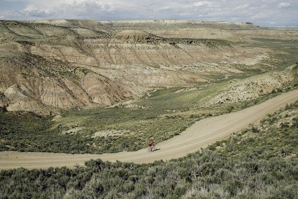 Haute Route and Mavic to launch radical new cycling event for amateurs in the Rockies