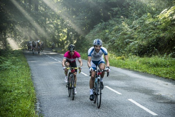 SAVE LIVES BY ENTERING THE HAUTE ROUTE WITH TT1
