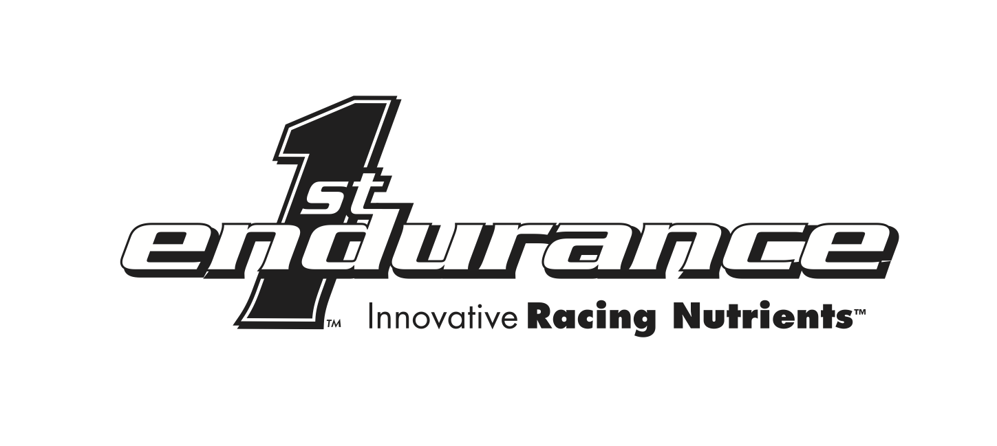 First Endurance sponsor logo