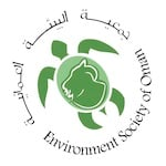 Environment Society of Oman sponsor logo