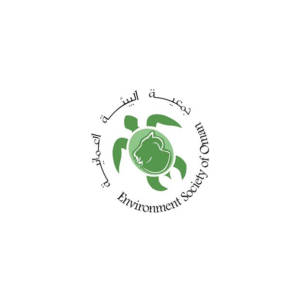 Environment Society of Oman logo