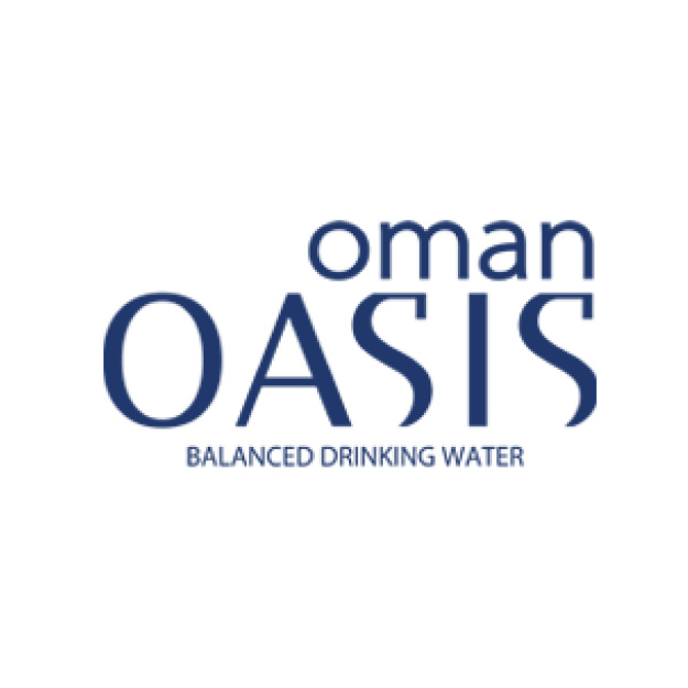 Oman 2020 (IT) sponsor logo