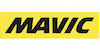 Mavic Rockies 2019 (IT) sponsor logo